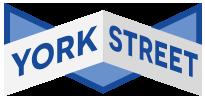 York Street Events